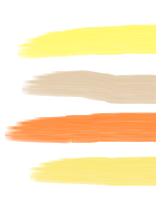 farbe von urin